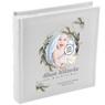 Album na chrzest dla dziecka z nadrukiem 2