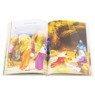 Biblia dla Dzieci. Pamiątka na Chrzest Komunię z dedykacją 3