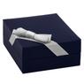 Srebrny krzyżyk / na I Komunię Św./ dla mężczyzny / dla kobiety / pr. 925 5